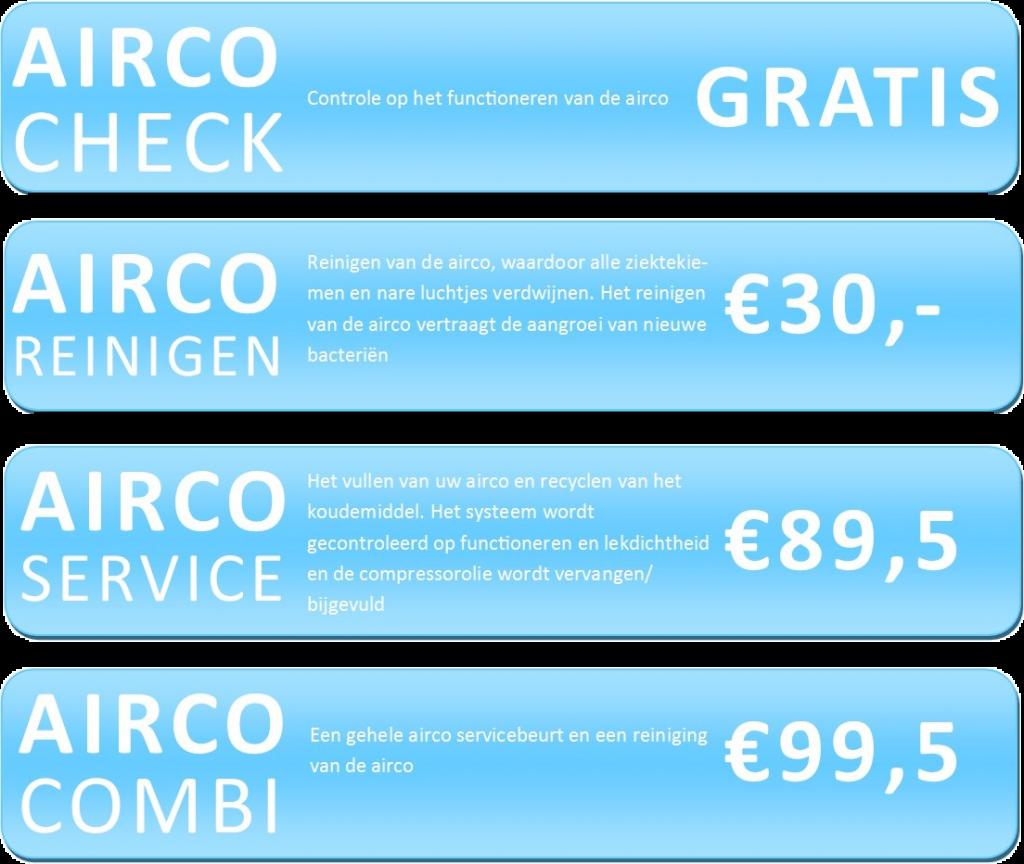 Airco Service De Goorn Avenhorn