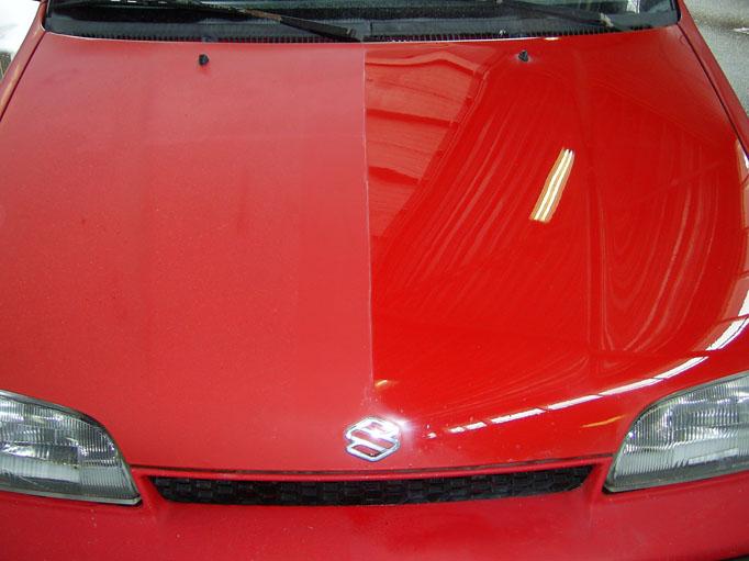 Auto poetsen auto laten poetsen auto schoonmaken interieur for Auto interieur reinigen